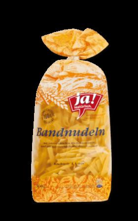 https://xl-automaten.de/wp-content/uploads/2018/12/Bandnudeln.png