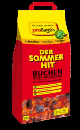 https://xl-automaten.de/wp-content/uploads/2018/12/buchenholz.png