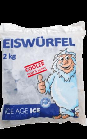 https://xl-automaten.de/wp-content/uploads/2018/12/eiswurfel.png