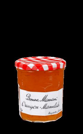 https://xl-automaten.de/wp-content/uploads/2018/12/marmelade.png