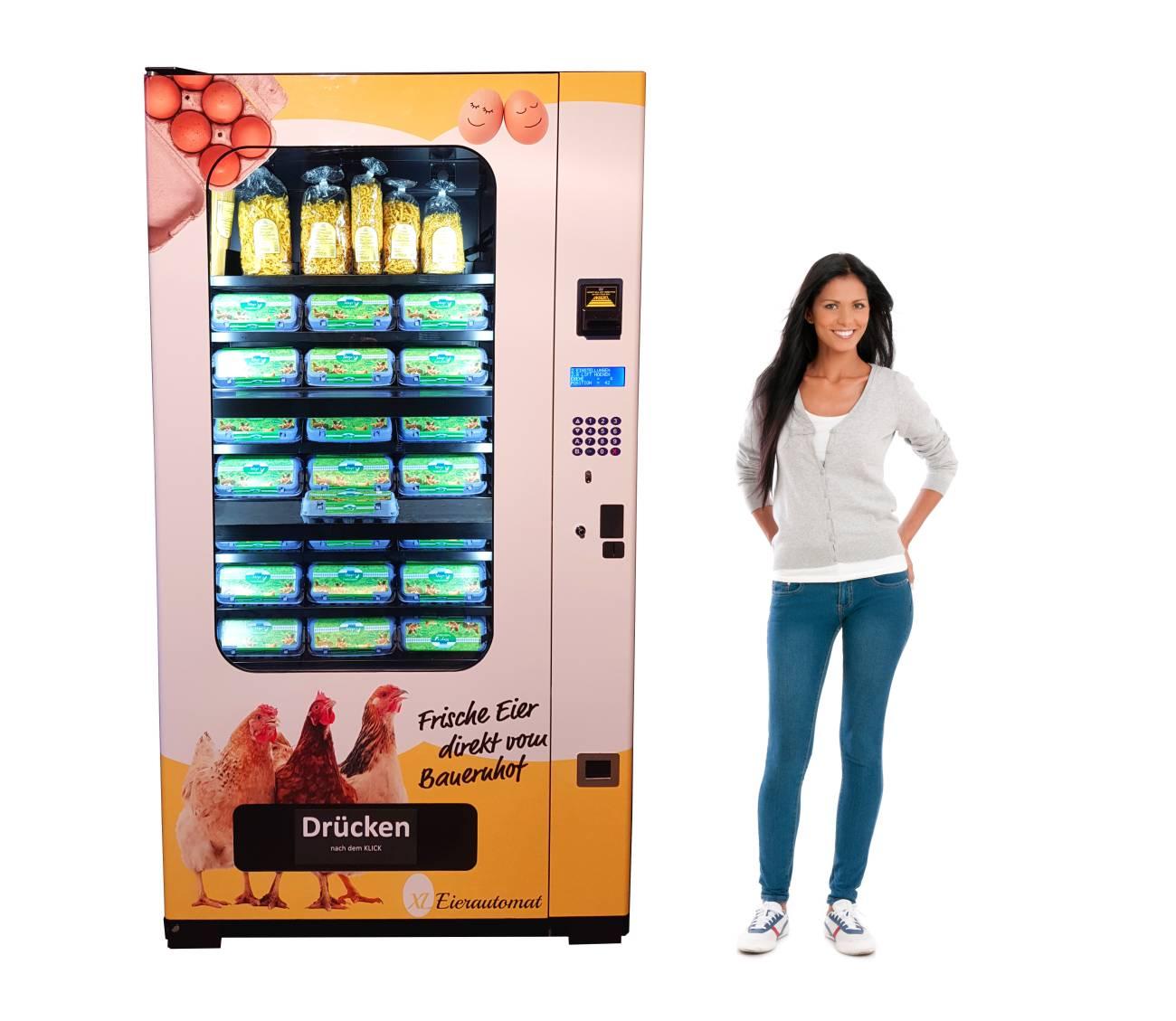 https://xl-automaten.de/wp-content/uploads/2019/01/XL-Eierautomat-Eier-Vermarktung.jpg