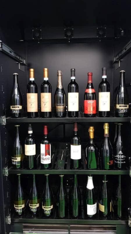https://xl-automaten.de/wp-content/uploads/2019/02/Weinflaschenautomat.jpg